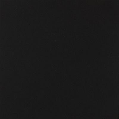 Fenix/HPL (19x600x4200)