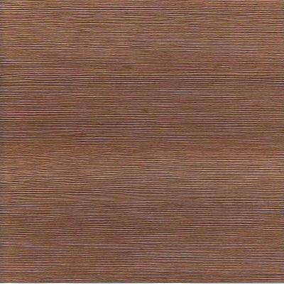 Мебельный фасад LG 55 Сосна