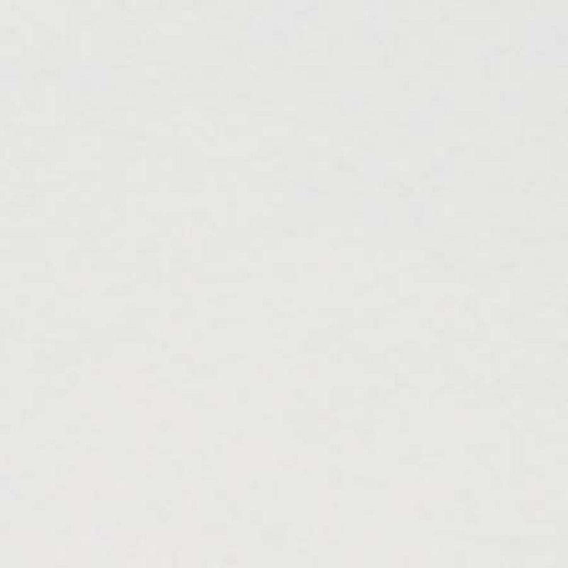 Мебельный фасад 0001 LU Белый