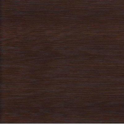 Мебельный фасад LG 71 Сосна Орегон