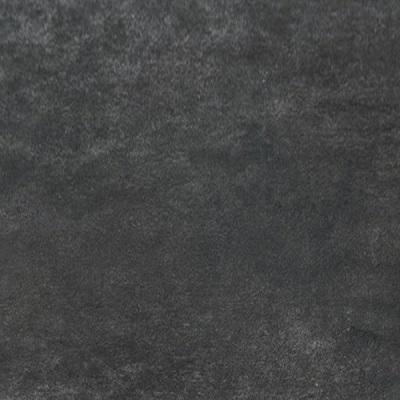 Столешница 3279 CLIF