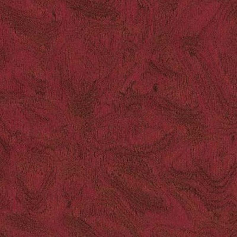 Мебельный фасад 1911 LU Олеантр красный