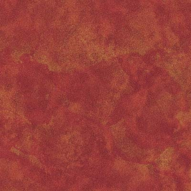 Мебельный фасад 2526 LU Камень красный