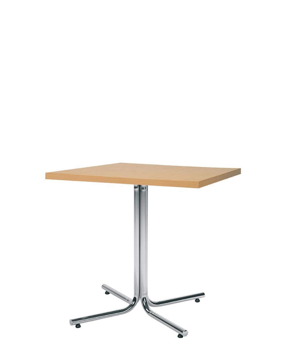 Основа (ножки) для стола Karina
