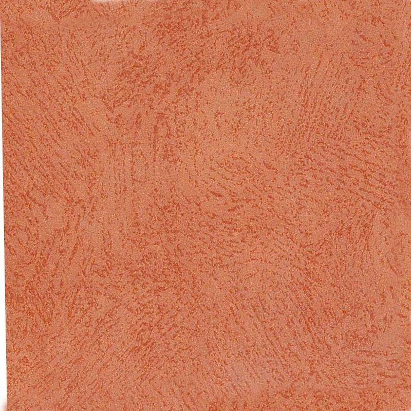 Мебельный фасад 2601 LU Терра оранжевая