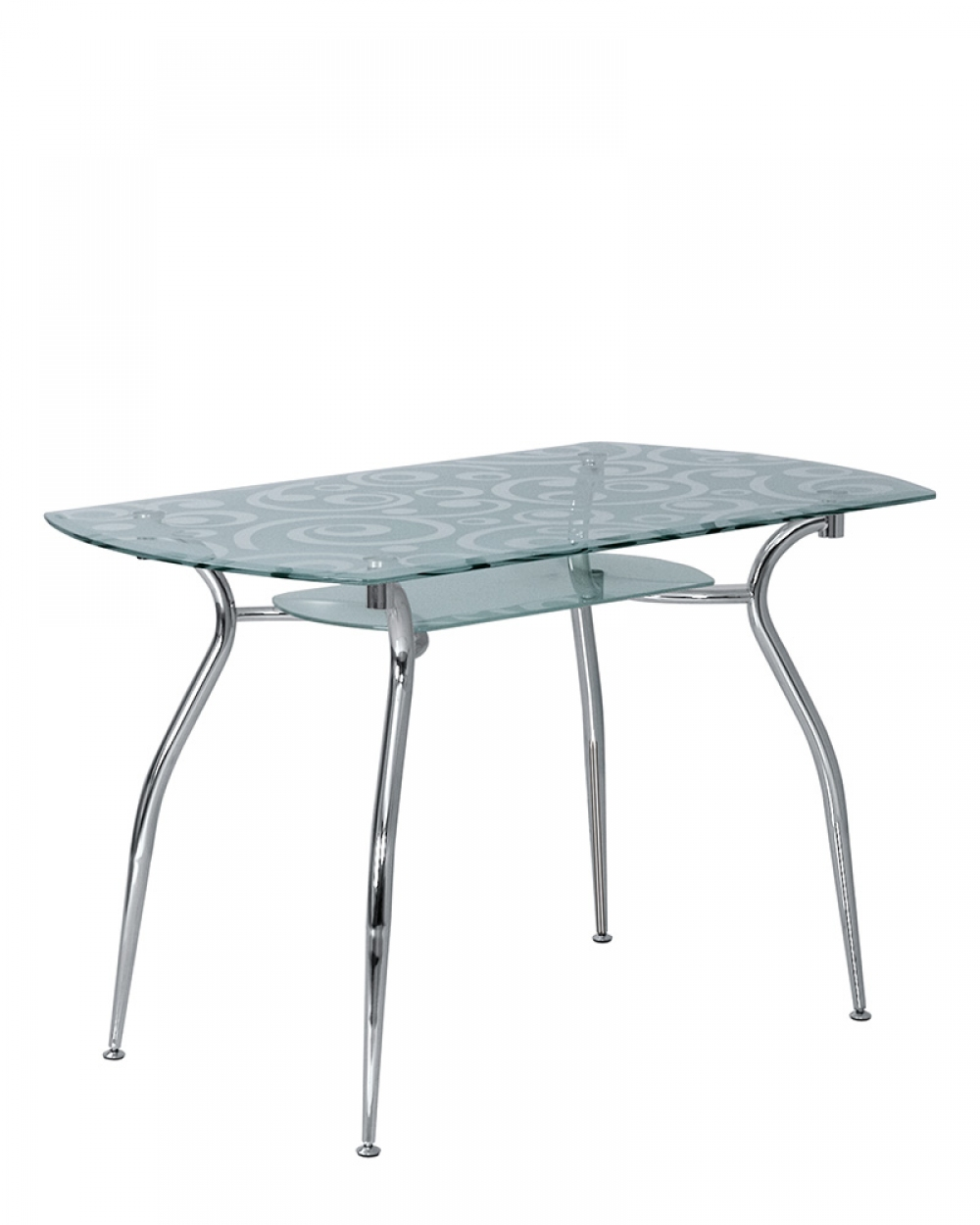 Основа(ножки) для стола Cristal P