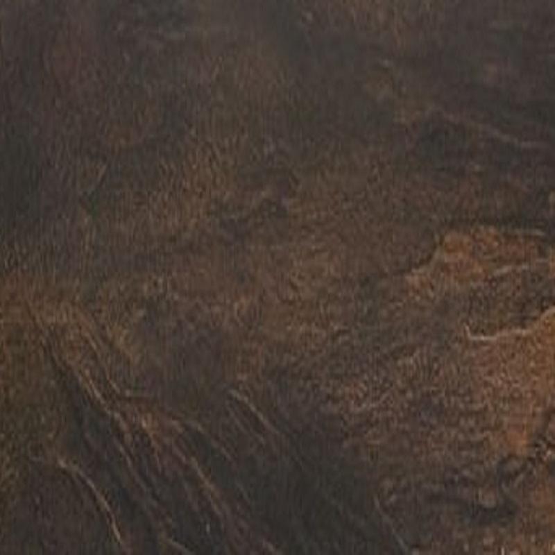 Столешница 3305 LU Мрамор коричневый