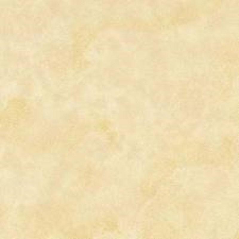 Мебельный фасад 2525 LU Камень кремовый