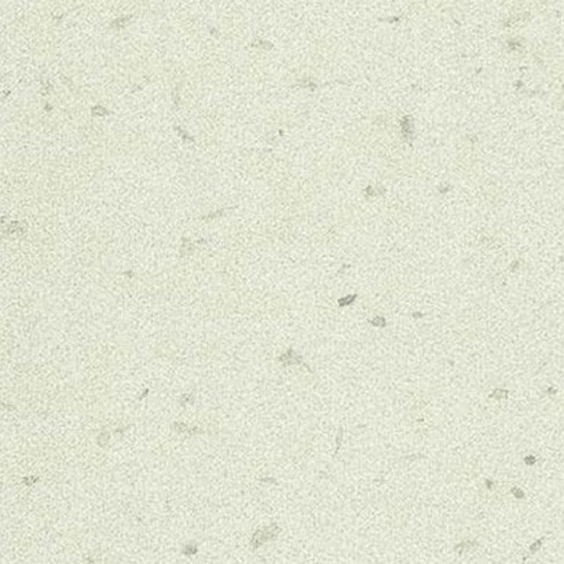 Мебельный фасад 2613 LU Белый талисман
