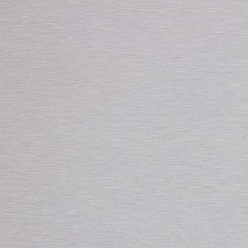 Мебельный фасад 3283 LU Титан
