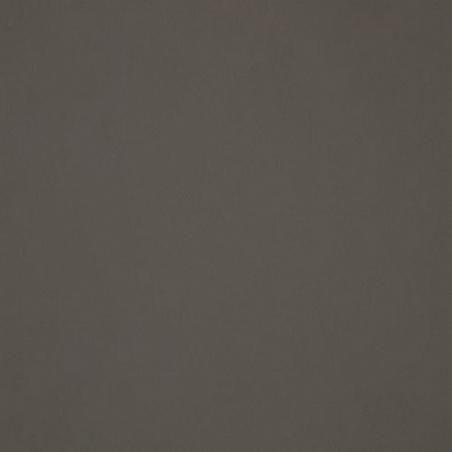 Декоративная плита 0718 FENIX  - 17389
