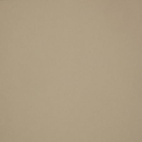 Декоративная плита 0719 FENIX - 17390