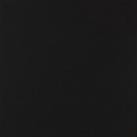 Fenix/HPL (19x600x4200) - 17649