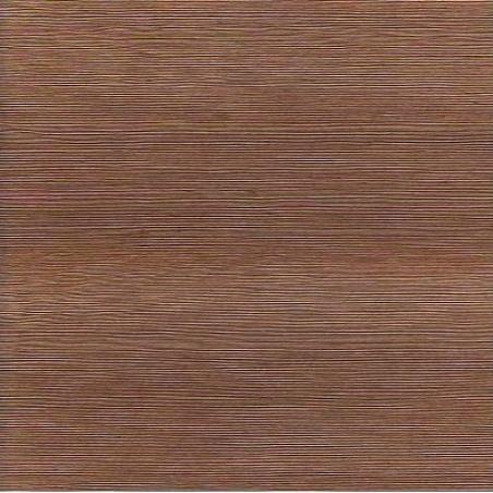 Мебельный фасад LG 55 Сосна - 17357