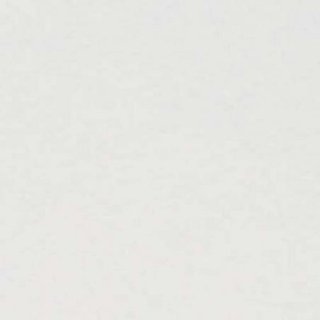 Мебельный фасад 0001 LU Белый - 17320