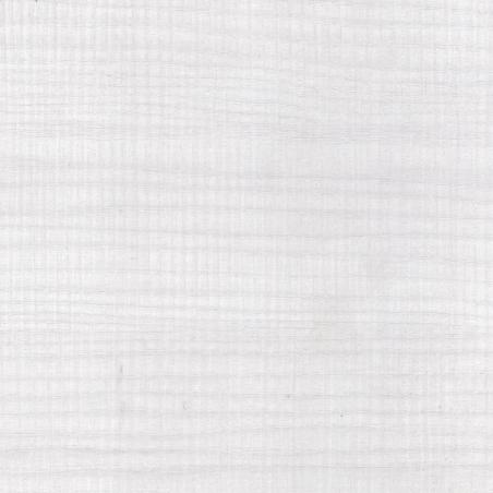 Декоративная плита 3015 MFC - 17635