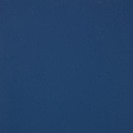 F/W (19x1300x4200) - 17663
