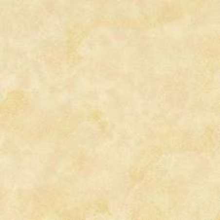 Мебельный фасад 2525 LU Камень кремовый - 17323