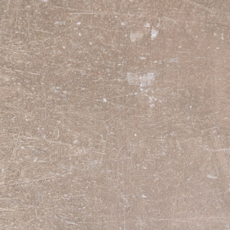 Столешница 5096 - STN - 17556