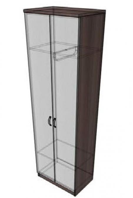 Шкаф для одежды - 17627