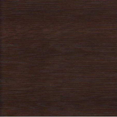 Мебельный фасад LG 71 Сосна Орегон - 17362