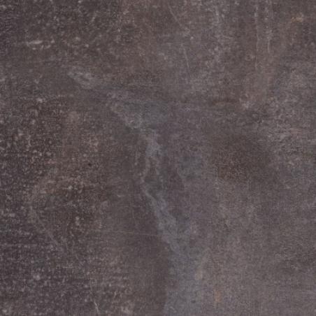 Столешница 5109 - LTH - 17557