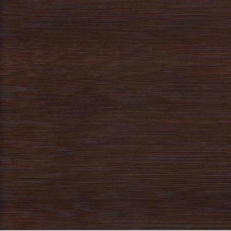 Мебельный фасад LG 71 Сосна Орегон - 17361