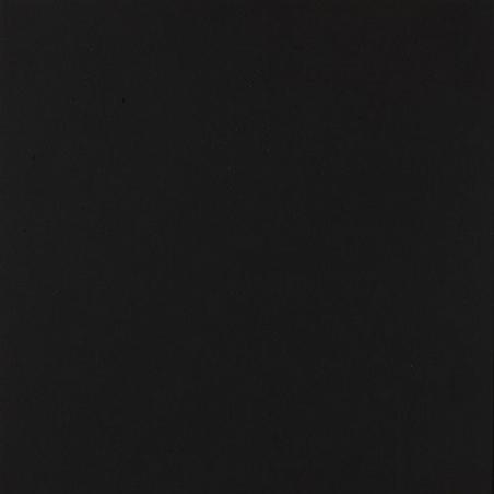 Декоративная плита 0720 FENIX  - 17388
