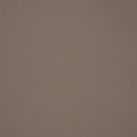 Декоративная плита 0716 FENIX - 17391