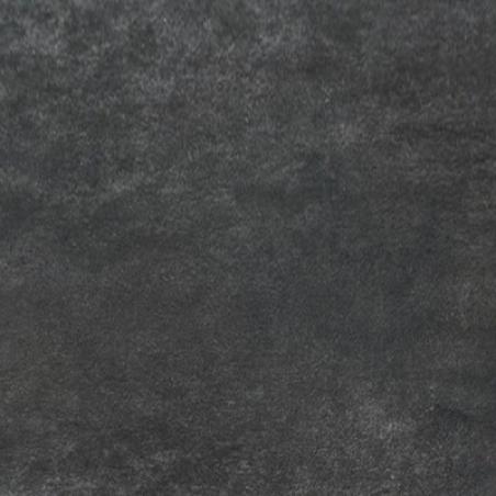 Столешница 3279 CLIF - 17444