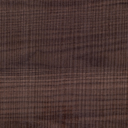 Декоративная плита 3014 MFC - 17634