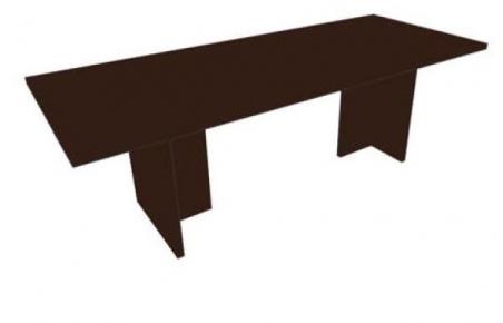 Стол для совещаний  - 17633