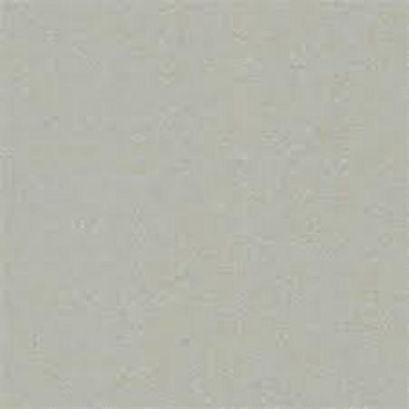 Декоративная плита 2628 FENIX  - 17378