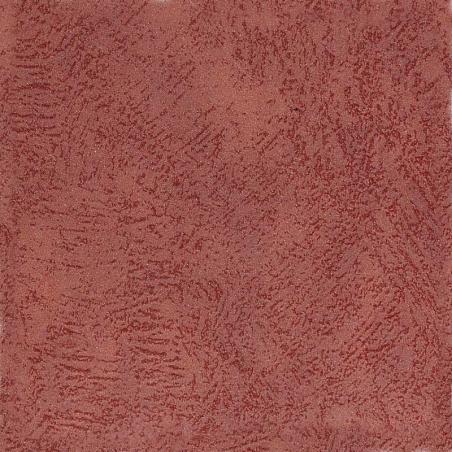 Мебельный фасад 2596 LU Терра бордо - 17351