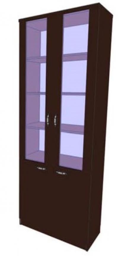 Шкаф для документов  - 17632