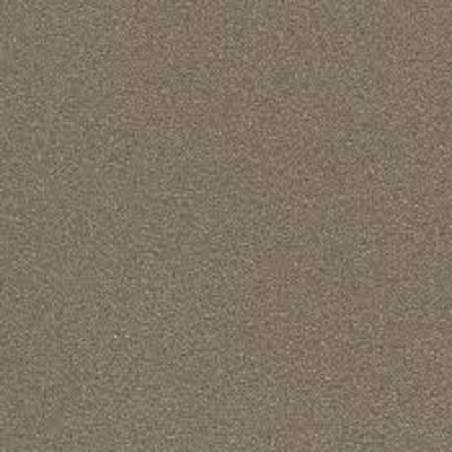 F/F (20х800х4200) - 17664