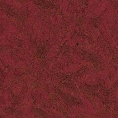 Мебельный фасад 1911LU Олеантр красный - 17342