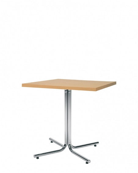Основа (ножки) для стола Karina - 17450