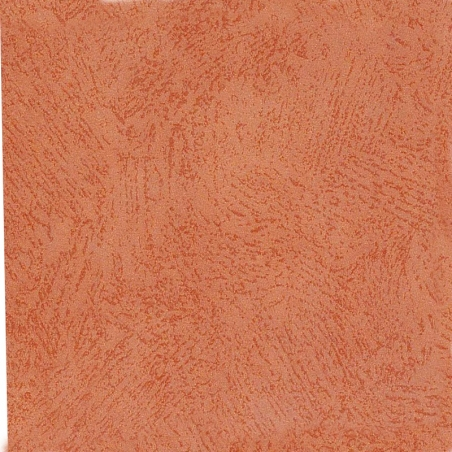 Мебельный фасад 2601 LU Терра оранжевая - 17345