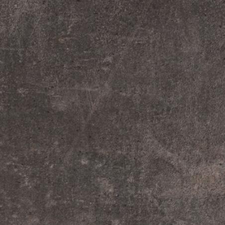 Столешница 5109 - LTH - 17481