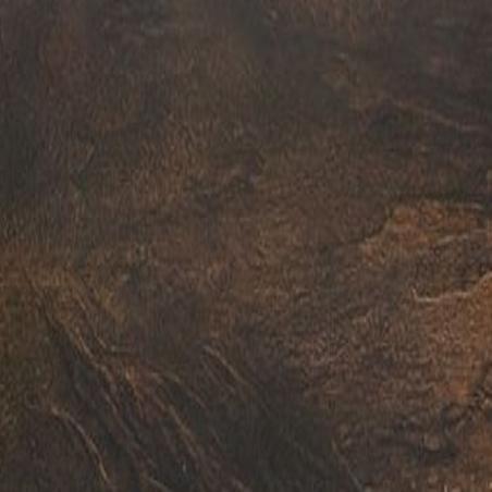 Столешница 3305 LU Мрамор коричневый - 17290