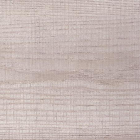 Декоративная плита 3016 MFC - 17636