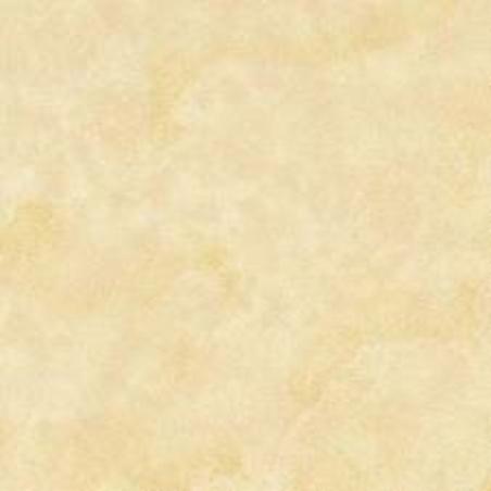 Мебельный фасад 2525 LU Камень кремовый - 17322