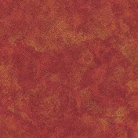 Мебельный фасад 2526 LU Камень красный - 17326