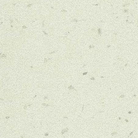 Мебельный фасад 2613 LU Белый талисман - 17330