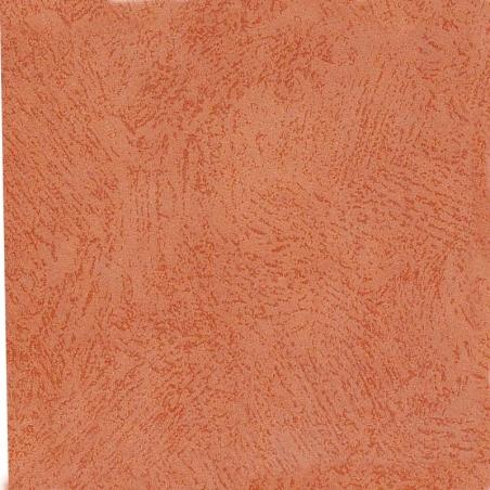 Мебельный фасад 2601 LU Терра оранжевая - 17347