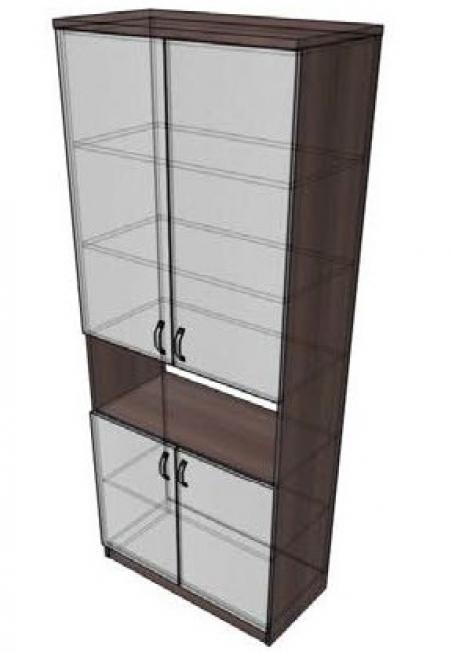 Шкаф для документов СД - 17626