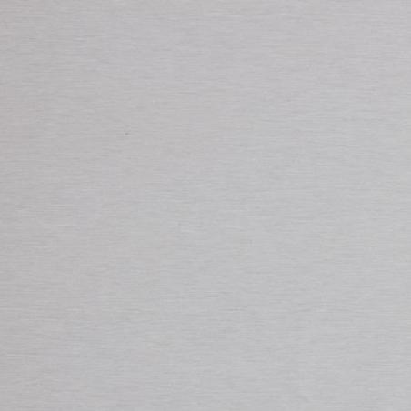 Мебельный фасад 3283 LU Титан - 17356