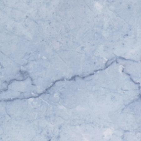 Столешница 478 GF Оникс сапфировый  - 17372